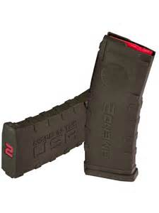 gusn for sale at cripple creek firearms